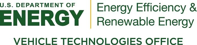 Hybrid & Electric Vehicle Program Partners | Reynolds ...
