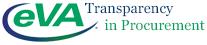 eVA Transparency Reports